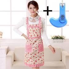 blouse de cuisine femme blouse cuisine femme achat vente pas cher