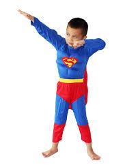 Toddler Superman Halloween Costume Cheap Superman Muscle Costume Aliexpress Alibaba