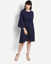 ardene women plus size dress shop home facebook