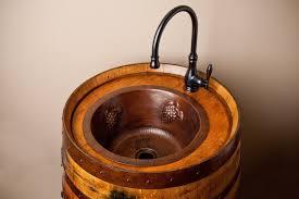 custom sinks custommade com