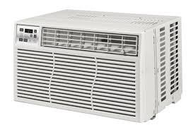 talk to the fridge ge links appliances to amazon u0027s alexa virtual