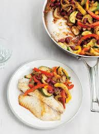 article de cuisine ricardo 290 best recette ricardo images on recipes