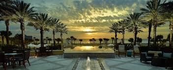omni hotels u0026 resorts blog official blog of omni hotels u0026 resorts