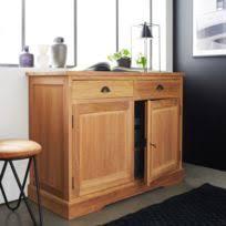 meuble cuisine bois brut meubles cuisine bois brut achat meubles cuisine bois brut pas cher
