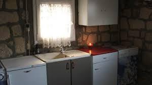 repeindre ses meubles de cuisine repeindre ses meubles de cuisine