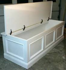 storage bench designs u2013 teescorner info