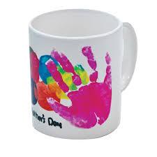 creative mugs fundraising mugs u2014 all my own work
