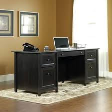 Home Office Furniture Design Home Office Furniture Salt Lake City Office Furniture Salt Lake
