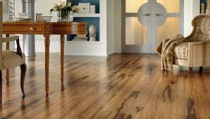 How To Keep Laminate Floors Shiny First Class Flooring