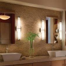 bathroom lighting ideas for small bathrooms bathroom lighting ideas for small bathrooms ylighting
