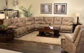 Sectional Sofas Under 600 Sectionals Miami U0026 Full Size Of Sofa2 Piece Sectional Sofa With