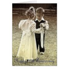 30th wedding anniversary gifts happy 30th anniversary gifts on zazzle