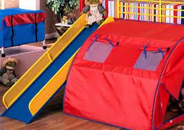 bedding set white toddler bedding goodwords kid bedspreads