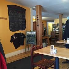 The Local Table by The Local Buzz 14 Reviews Cafes 142 Main St Bradford Vt