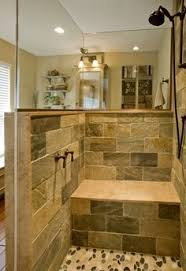 small bathroom ideas with shower only 2ade62410e5cce597f9b18bb2236c047 jpg 736 981 bedroom design