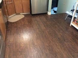 handscraped manor hickory pergo max laminate flooring pergo