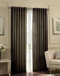 curtains for living room windows steel chrome frame mirror wood