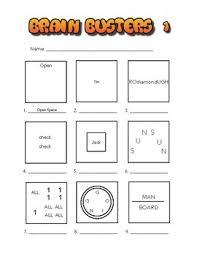 rebus puzzles bundle by matthew stanbro teachers pay teachers