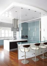 interiors for kitchen kitchen design interiors