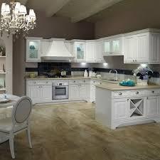 ilot de cuisine antique ilot rond cuisine cuisine ilot marbre montreuil platre