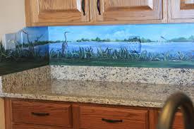 Kitchen Murals Design Kitchen Murals Kitchen Murals 1000 Images About Ideas Medium Tile