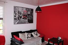 cuisine plus besancon cuisine cuisine plus besanon high resolution wallpaper pictures