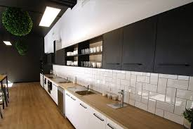 used kitchen cabinets for sale qld brisbane custom cabinets queensland kitchen bathroom design