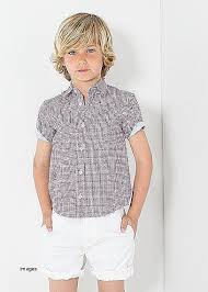 long hairstyles luxury hairstyles for little boys with long hair