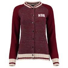 maroon sweaters arizona state sun devils sweaters and dress shirts