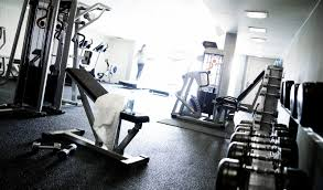 gym u0026 health at scandic front scandic hotels