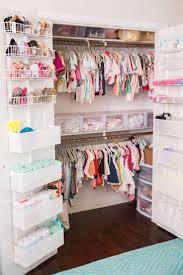 baby bedroom ideas bedroom design ideas for budget guest contemporary