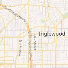 map of inglewood california inglewood travel guide at wikivoyage