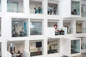 home design courses uk ba hons interior design