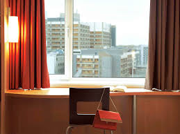 hotel in santa coloma de gramanet book at the ibis santa coloma