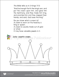 pleasant printables dyslexia worksheets eatfindr pdf
