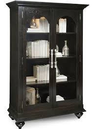 Drexel Heritage China Cabinet Acclamations Collection From Drexel Heritage Lexington Furniture