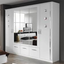 armoire chambre blanche chambre blanche