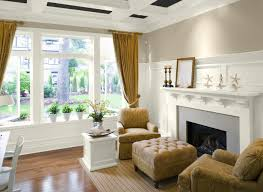 living room warm neutral paint colors for living room pergola