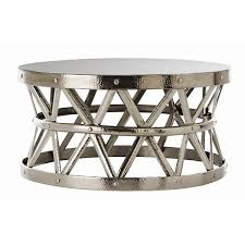 silver side table uk coffee table gallery of silver coffee table design hi res wallpaper