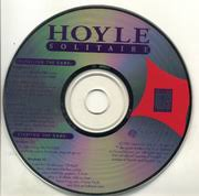 hoyle table games 2004 free download sierra hoyle puzzle games 2004 windows eng free download