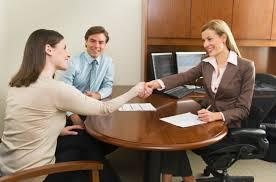 Hr Help Desk Job Description How To Land A Human Resources Job
