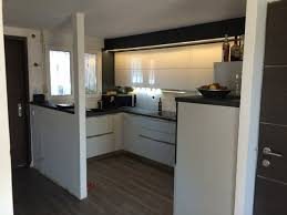 avis cuisine brico depot cuisine brico depot affordable cuisine reflex brico depot u