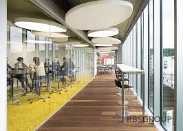 office interior design inspiration inspiration for our high tech corporate interior design project
