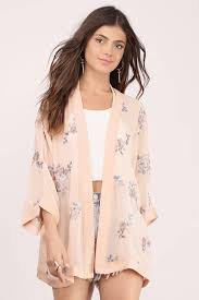 Blush Pink Cardigan Pink Cardigan Shop Pink Cardigan At Tobi