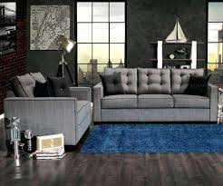 Bedroom Furniture Manufacturers List Best American Furniture Makers Large Size Of Living Manufacturers