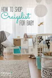 Buggy Bench Coupon Code Baby Archives Frugal Coupon Living