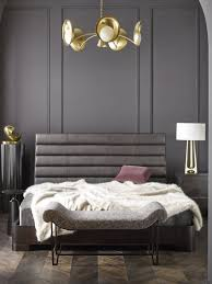 Italian Double Bed Designs Wood Latest Double Bed Designs With Box Modern Bedroom For Small Rooms
