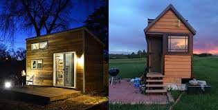 cheapest tiny homes for sale two affordable tiny homes for sale cabin obsession