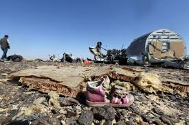 Putin S Plane by Putin U0027s Crash Test Downed Russian Jetliner Could Signal The