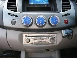 parrot ck3100 bluetooth car kit youtube
